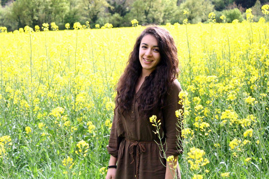 2016-04-22 Sylia Chemani (1)