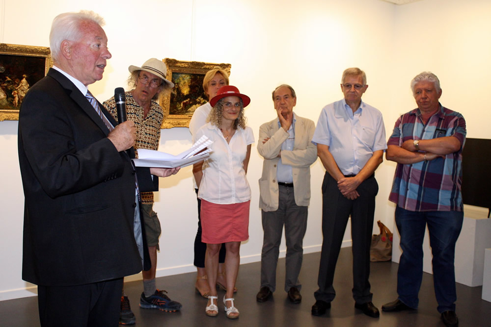 103 - EXPOSITION MONTICELLI (1)