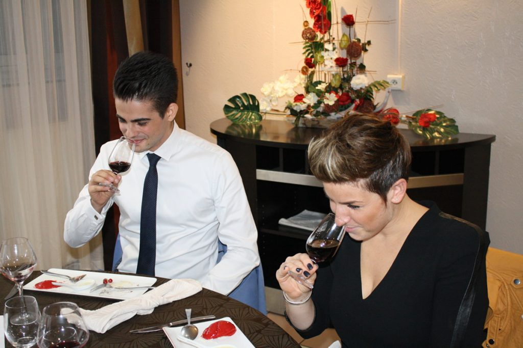 3649-06-lycee-hotelier-promotion-76-4