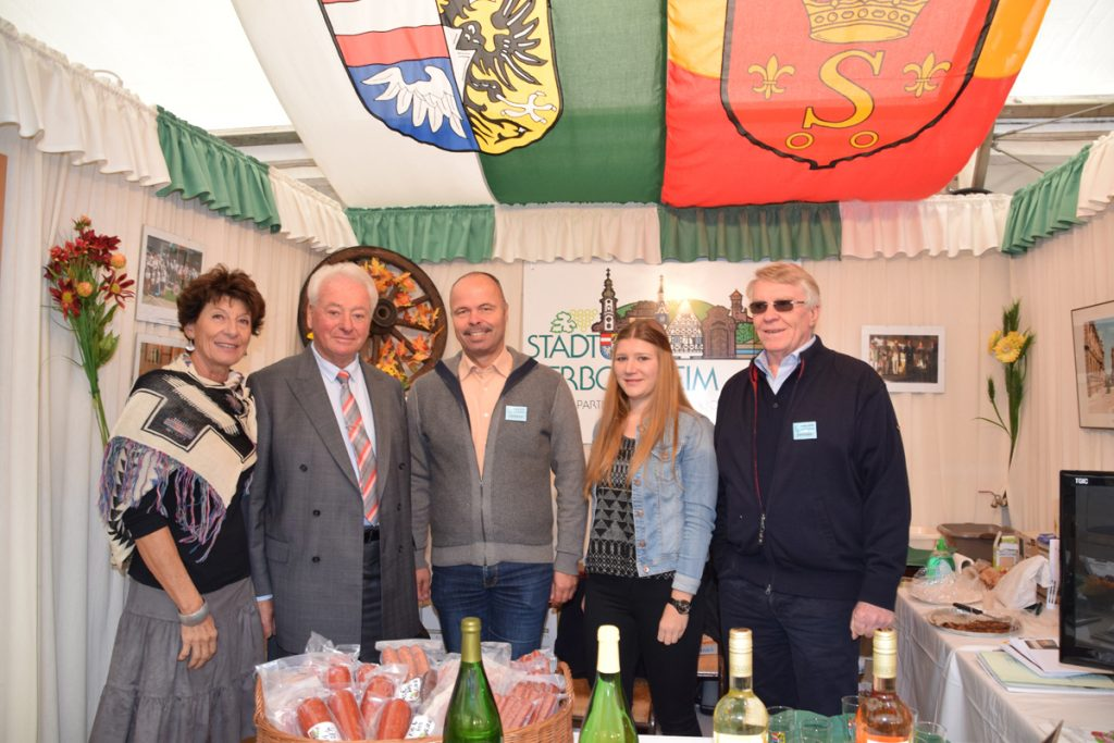 stand-herbolzhiem-foire-expo-2