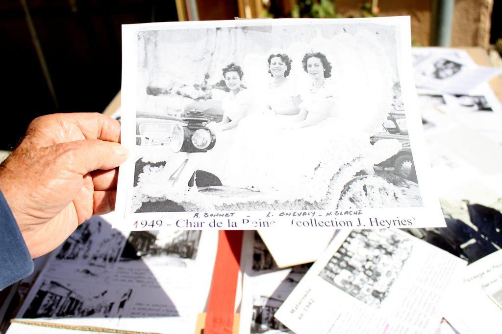 3651-06-sisteron-souvenirs-3