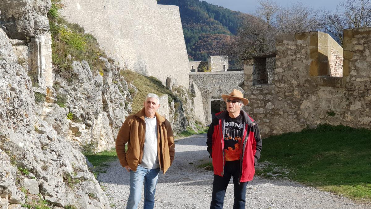 Site de rencontre gratuite en suisse